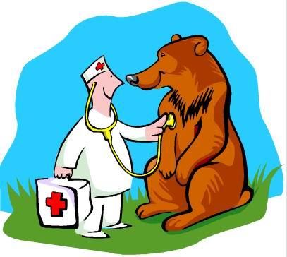 Насыщение кислородом тканей субстанциями из левзеи и серпухи при болезни коронавируса