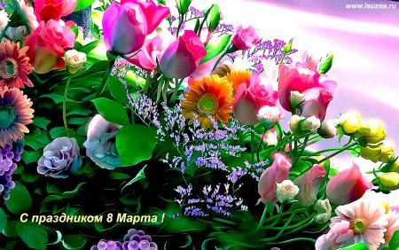 Цветы_тюльпанами-18-1-1.jpg
