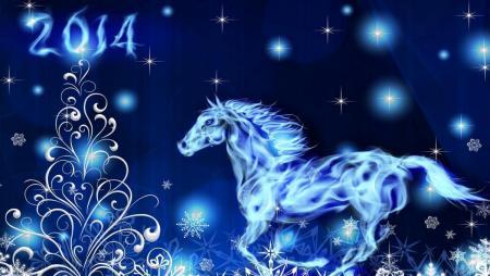 05-Год синей лошади-2014.jpg